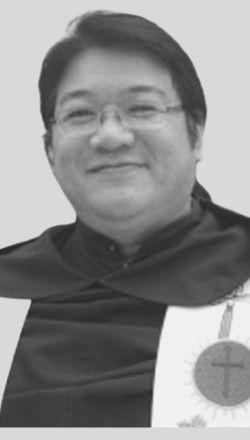 Romo Hariawan